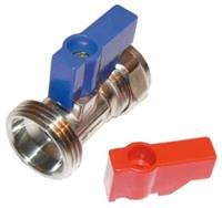 Appliance Valves & Accessories