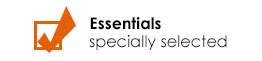 Essentials mini button logo.jpg