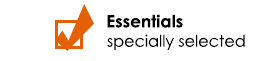 EssentialsICON.png