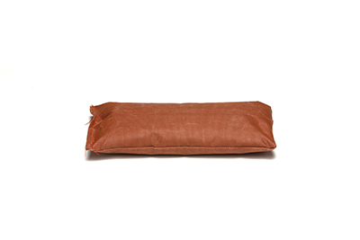 Aico AFP25 Fire Pillow 300x150x40mm