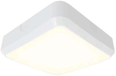Ansell AALED2/WV/MWS/M3 Lumin LED 14W