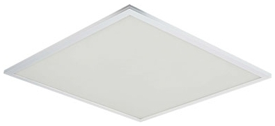 Ansell AERMLED/60/CW LED Panel Recsd 36W