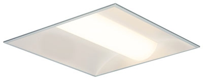 Ansell ANEPLED LED Panel CCT 36W