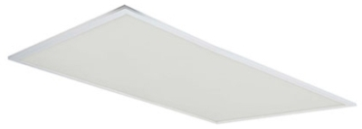 Ansell AERMLED/120/CW LED Panel Recsd