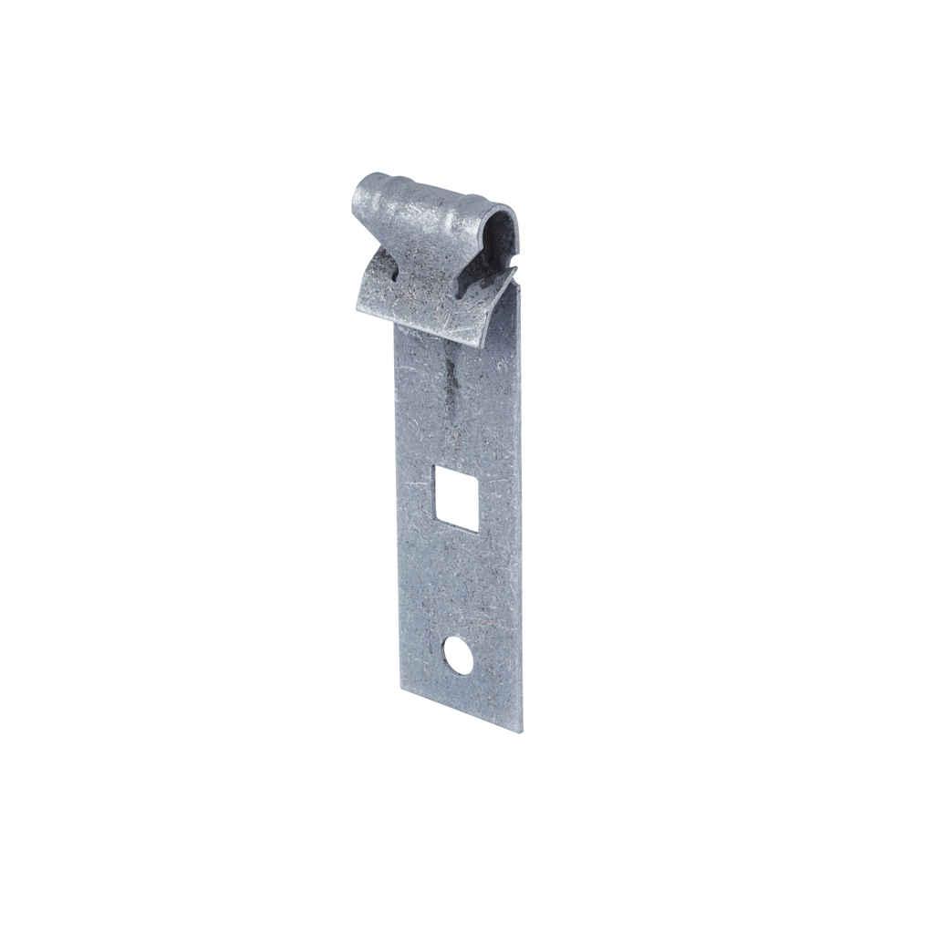 Bline Bf3 Beam Clip 1 5 6 0mm