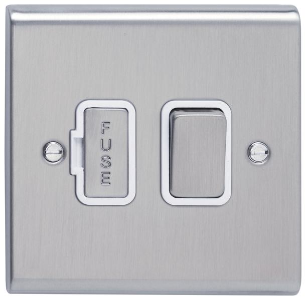 Deta Sd1370scw Switched Conn Unit 13a