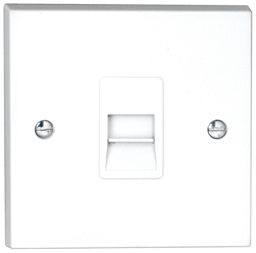 deta v1352 master telephone socket