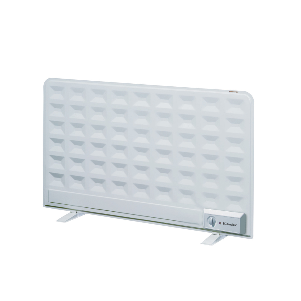 Dimplex OFX750 Oil Filled Radiator 750W