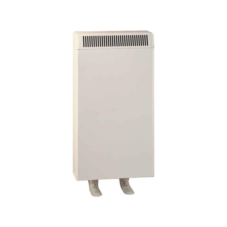 Dimplex Xl6n Storage Heater 0 85kw