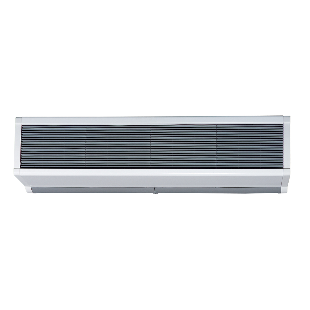 Dimplex DAB10E Electric Air Curtain 1m