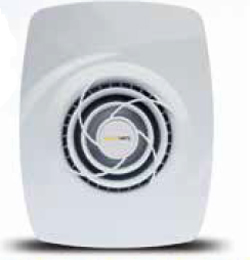 Envirovent EFHT2S-230V Extractor Fan