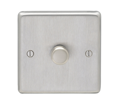 Eurolite SSS1D400 Dimmer Switch 1G 400W