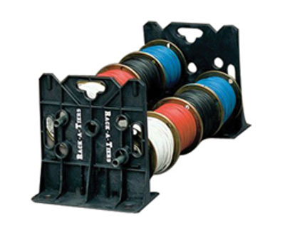 G/Brook SRRT Rack a Tier Cable Dispenser