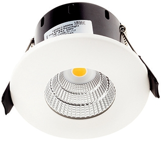G/Brook LEDDLC3000W Fixed Downlight LED
