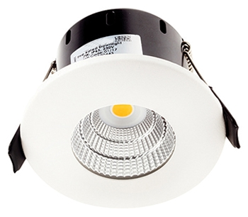 G/Brook LEDDLC4000W Fixed Downlight LED