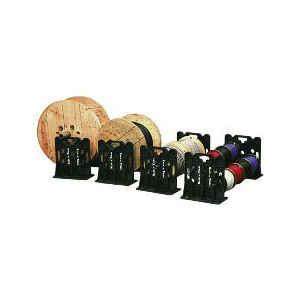 Hellerman Rt1 Cable Dispenser Unit