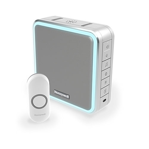 Honeywell DC917NG Door Chime Kit 90dB