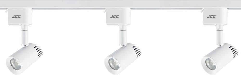 Jcc jc14213wh track kit mozeypictures Images