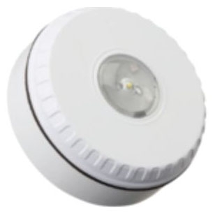 Jsb Fxsolcws Shallow Base Ceiling Beacon