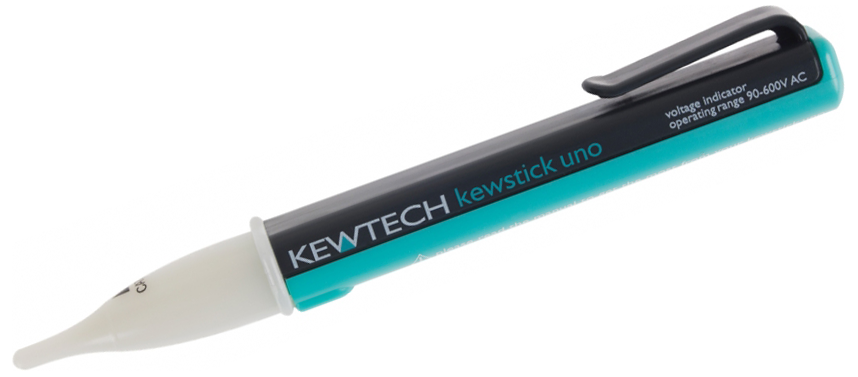 KEWTECH KEWSTICKUNO Voltage Stick