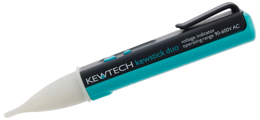 KEWTECH KEWSTICKDUO Voltage Stick