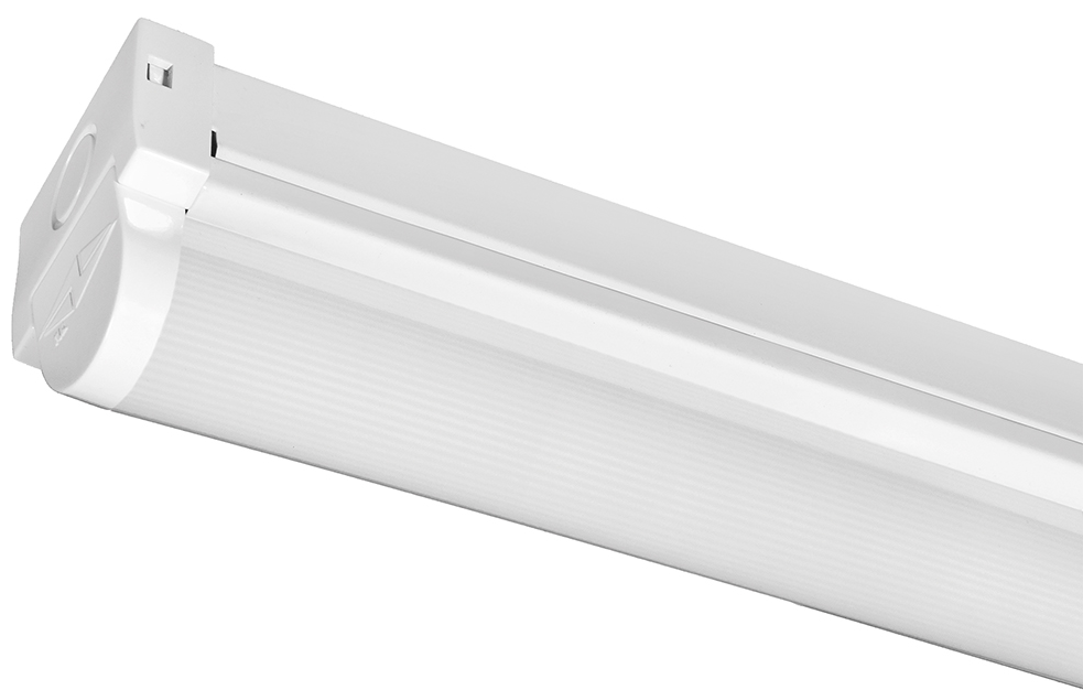 Lumineux 401468-M3 LED Em/Lumin 60W 5ft