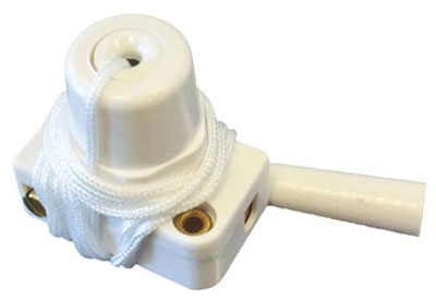 Lyvia 2242 Pull Switch & Cord
