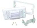 Marco MTRCDH RCD/MCB Housing White