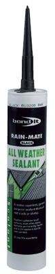 OF 238-509-015 Rain Mate Sealant Clr