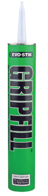 OF 238-515-415 Gripfill Std Adhesive