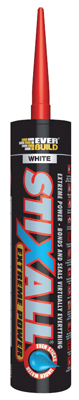 OF 238-515-040 Stixall Adhesive 290ml