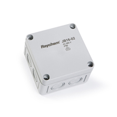 Raychem 946607-000 Junction Box