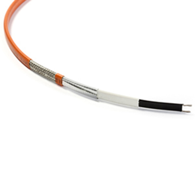 Raychem 498639-000 Heating Cable 9W/m55C
