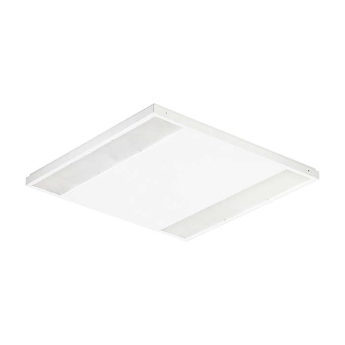 Philips 910925335891 Surface LED Module