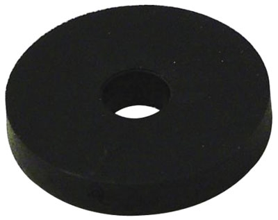 Primaflow 90010148 3/4in Flat Tap Washer
