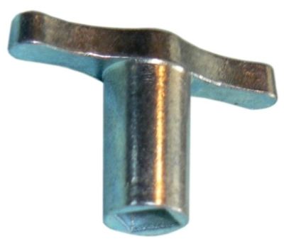 Primaflow 90019245 Radiator Air Vent Key