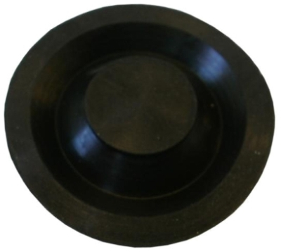 Primaflow 90010615 1/2in Flo/V Diaphragm
