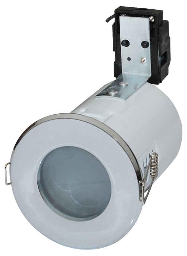 Robus RF201-13 Downlight GU10 50W