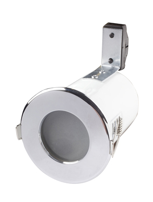 Robus RFS10165-03 Downlight MR16 50W Ch