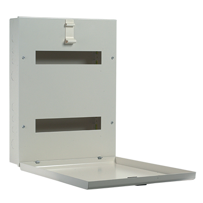 Schneider MGN34DE Enclosure 17 Way