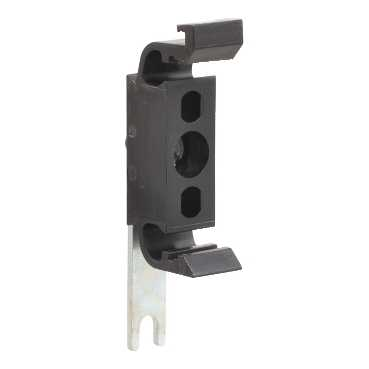 Schneider LA9D09981 Suppressor Block