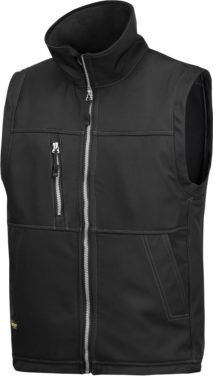 Snickers 45110400006 Body Warmer L R