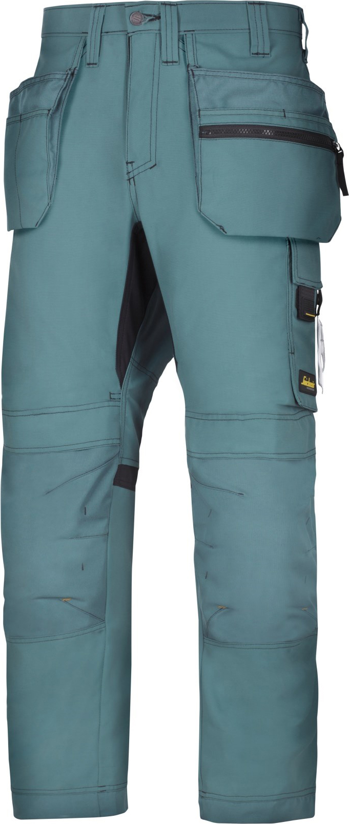 Snickers 62005151150 Trousers 34Wx34L