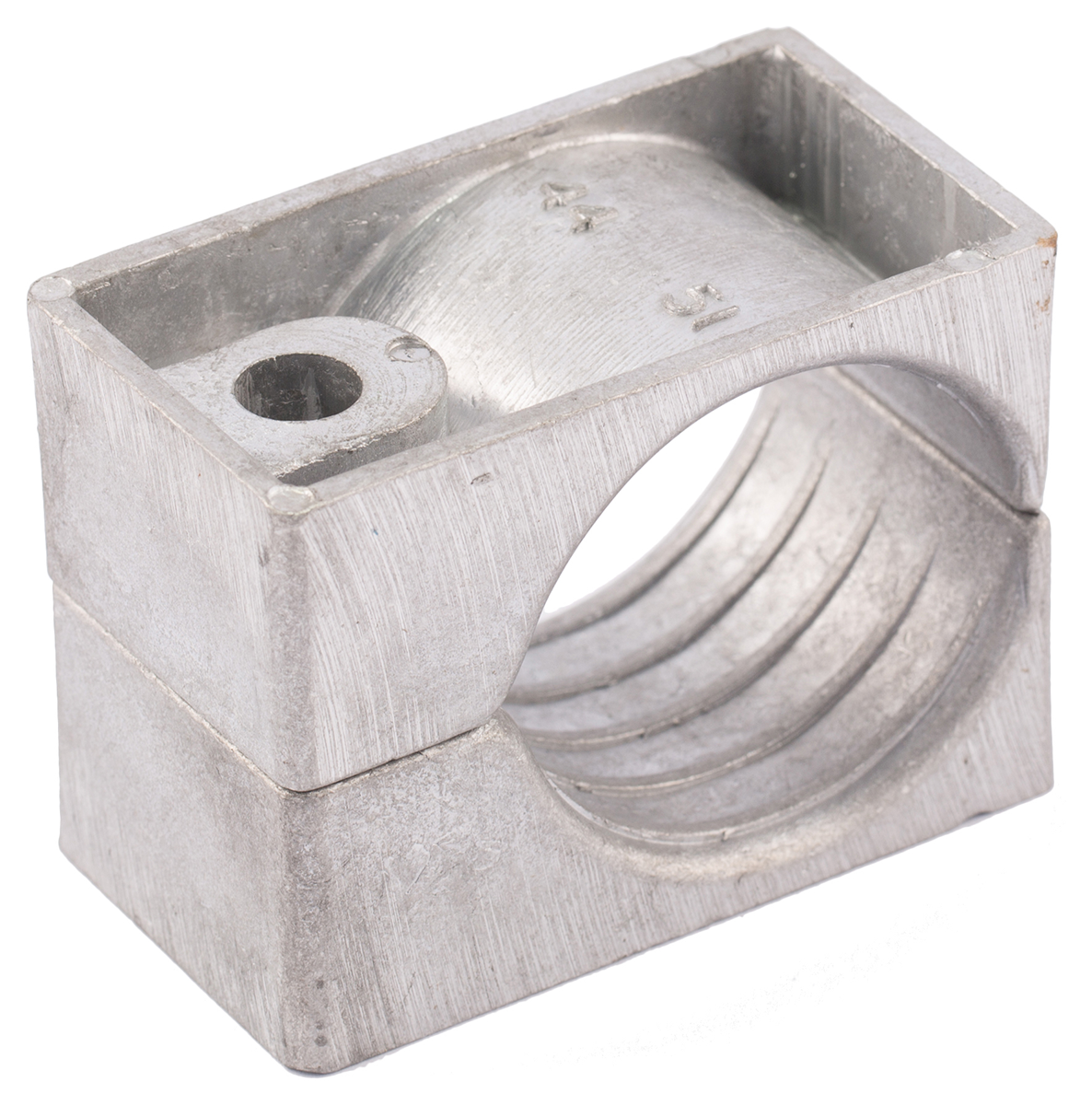 SWA ACC44-51 Claw Cleat 44-51mm Alum