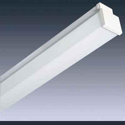 Thorn External Wall Lights : Thorn PP170OPDIF External Diff 1800mm