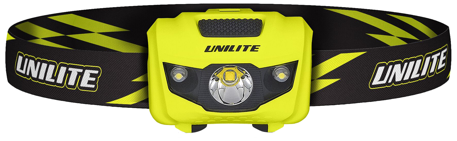 Unilite PS-HDL2 LED Headlight 200 Lumen