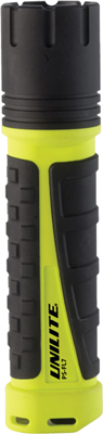 Unilite PS-FL7 LED Flashlight 500 Lumen