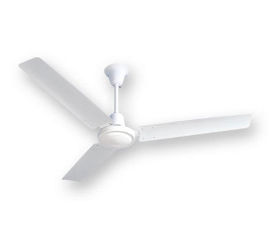 Xpelair 90412AW Ceiling Sweep Fan NWAN60