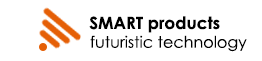 smart products(3).png