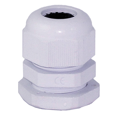 Cable Glands - Nylon
